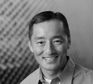 7: Reshaping Healthcare with Dr. Anthony Nguyen, Chief Medical Officer of Cognizant