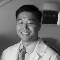 9: Keep Things Simple with Dr. Garry Choy, Co-founder of CredSimple!