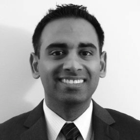 16: Just Get Started with Dr. Mitesh Patel Co-Founder of Docphin!