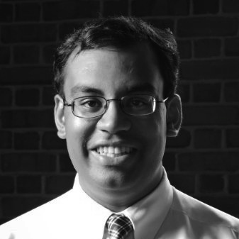 30: Achieving Greatness with Dr. Shaan Gandhi, Chief Medical Officer of Wellable!