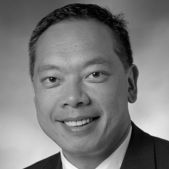 34: The Future of Behavioral Healthcare with Dr. Thomas Tsang, CEO and Co-Founder of Valera Health!