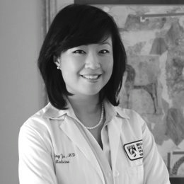 40: Accelerating Life-Saving Care with Dr. YiDing Yu, Chief Medical Officer of Twiage!