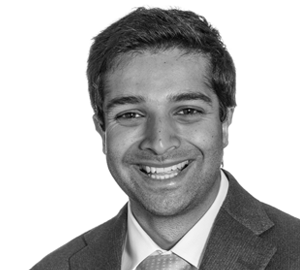 42: Medical Entrepreneurship with Dr. Vishaal Virani, Co-Founder of Doctorpreneurs!