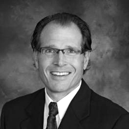 41: Transforming Diabetes Care with Dr. Andrew Rhinehart, Chief Medical Officer at Glytec!
